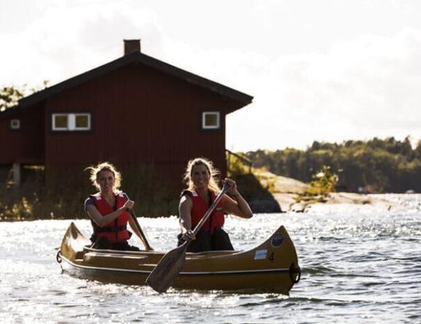 aktiviteter-foretagsgrupp-djuronaset-nordic-conference