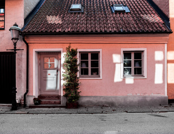 fantastiskt-vacker-miljo-i-ystad-nordic-conference